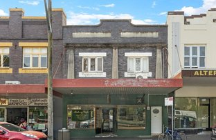 Picture of 365 Glebe Point Road, Glebe NSW 2037