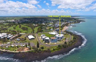 Picture of 213/19-23 Esplanade, Bargara QLD 4670