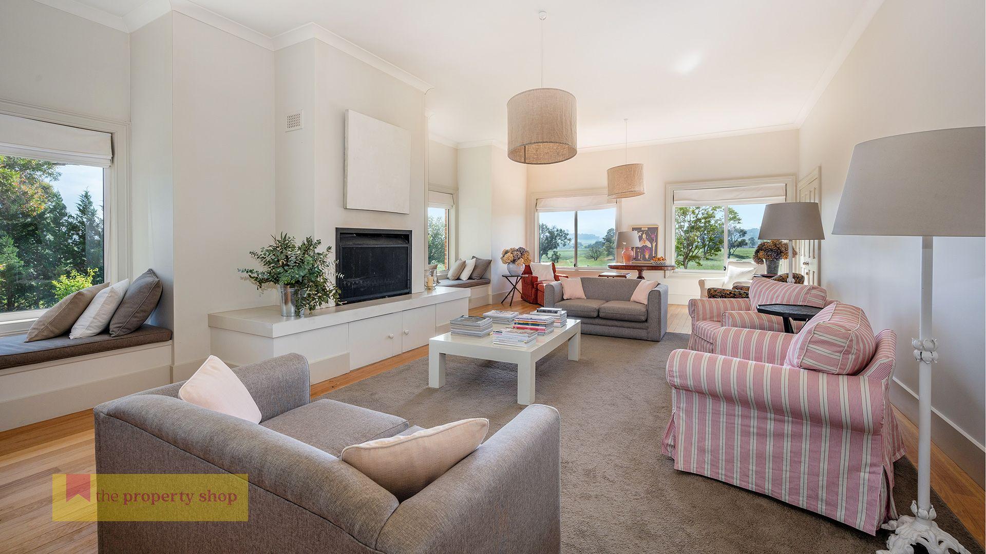 571 Spring Flat Road, Mudgee NSW 2850, Image 1