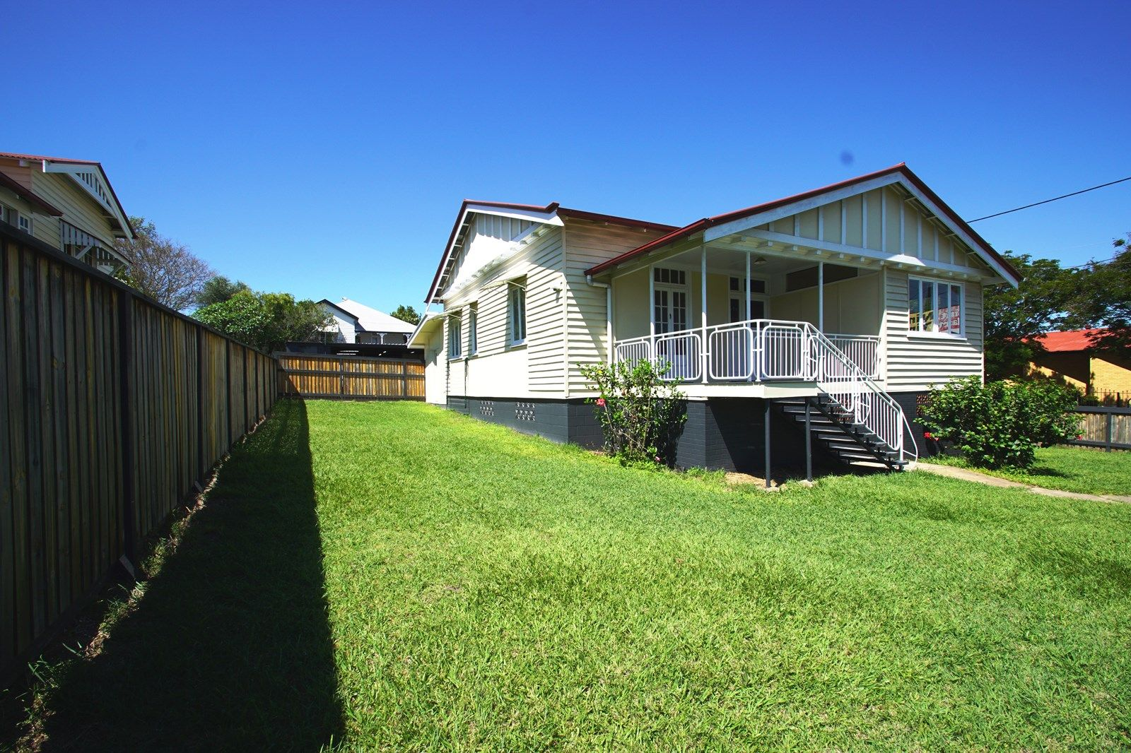 71 Brisbane Road, Newtown QLD 4305, Image 15