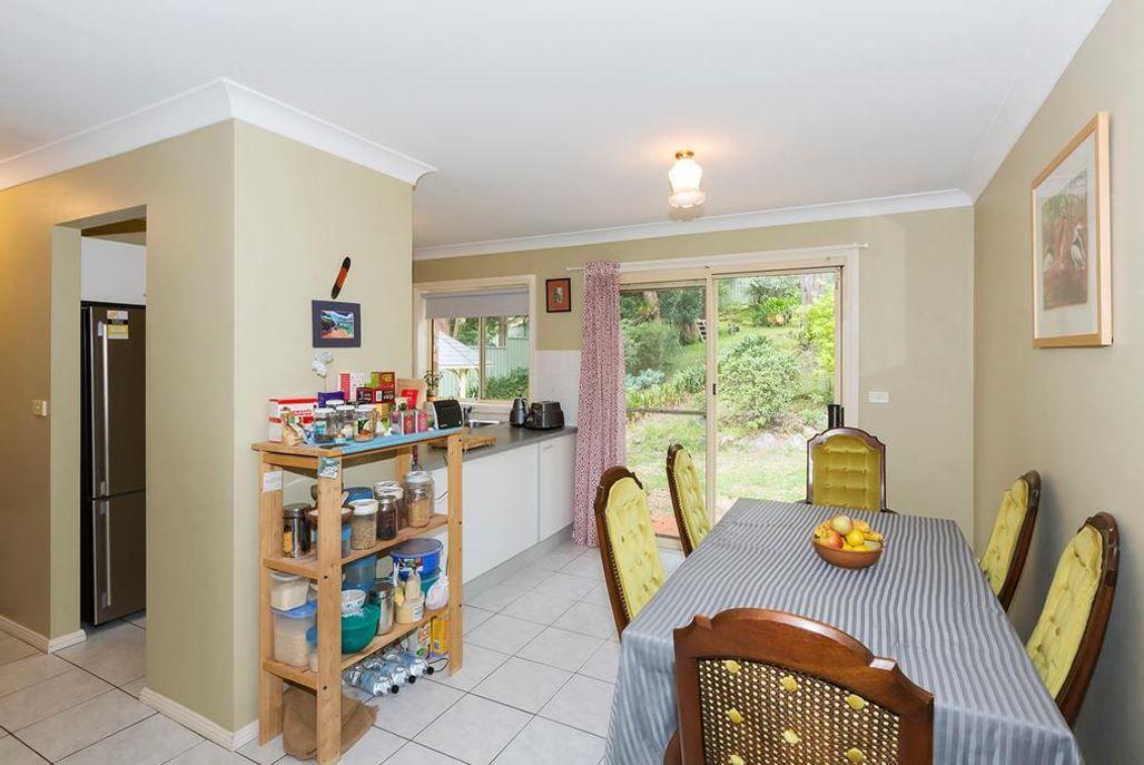 1/19 Lugano Avenue, Springwood NSW 2777, Image 2