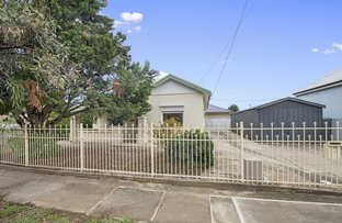 Picture of 1 Coral Street, Rosewater SA 5013
