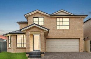 7 Tathra Avenue, Prestons NSW 2170