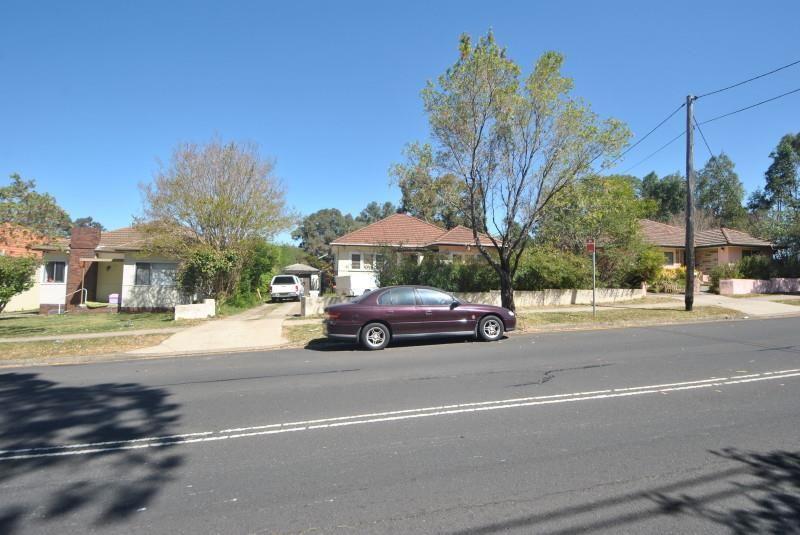 197 - 201 Rodd Street, Sefton NSW 2162, Image 0