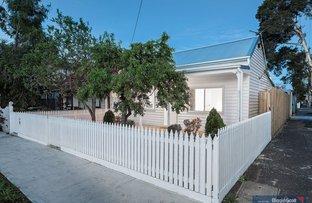 2 Creswick Street, Footscray VIC 3011