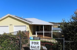 Picture of 2/27 Wolfram Street, Stanthorpe QLD 4380