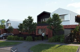 Picture of 3/28 Mountain View Road, Kilsyth VIC 3137