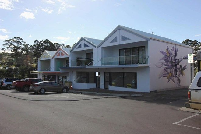 "Picture of ""The Terrace"" Strickland Street, DENMARK WA 6333"