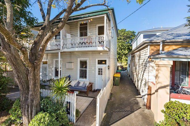 Picture of 11 Sheddon Street, ISLINGTON NSW 2296