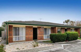 Picture of 10/4-6 Foot Street, Frankston VIC 3199