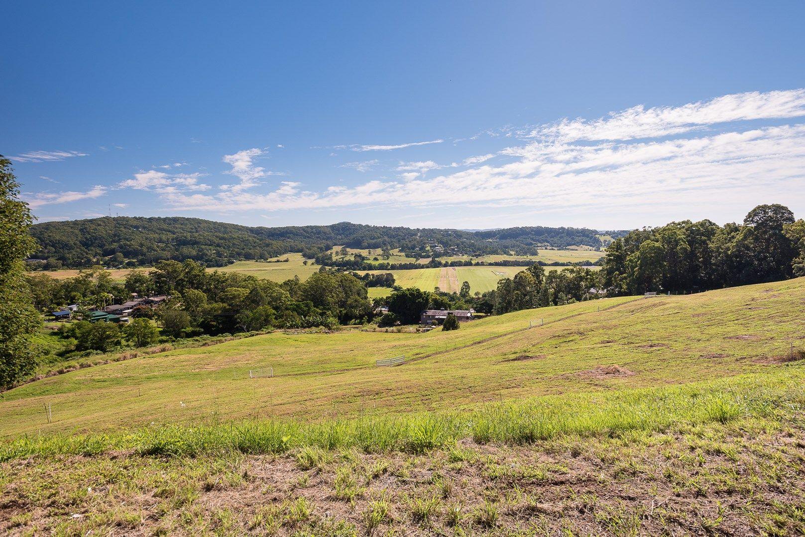 143 - 161 Upper Rosemount Road, Rosemount QLD 4560, Image 0