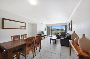 Picture of 26/11-17 Stanley Street, Townsville City QLD 4810