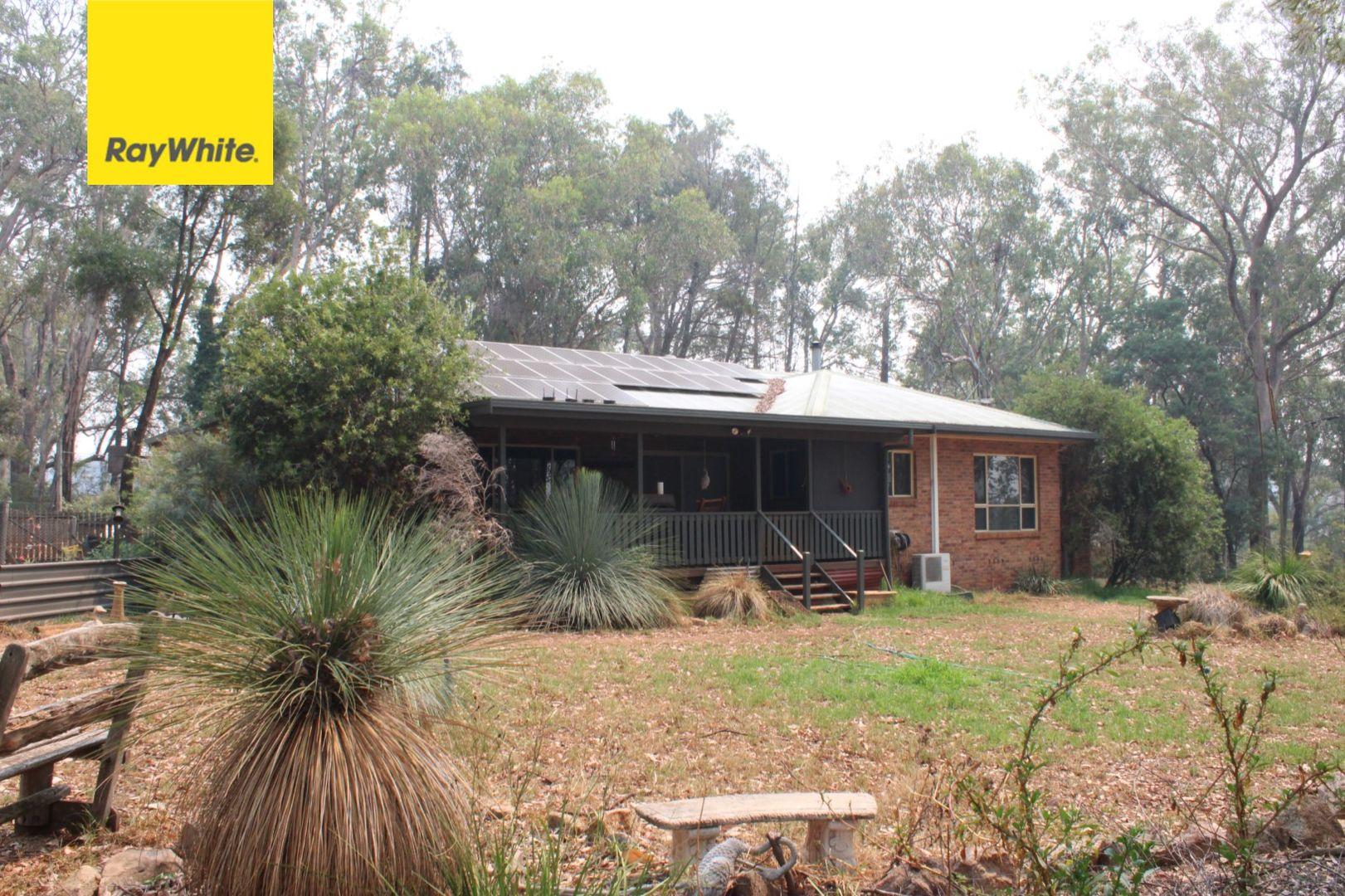 15193 Guyra Road, Inverell NSW 2360, Image 0