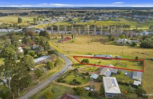 Picture of 21 Old Orbost Rd, Swan Reach VIC 3903
