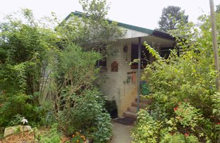 Picture of 25 Glendarrah Street, Hazelbrook NSW 2779