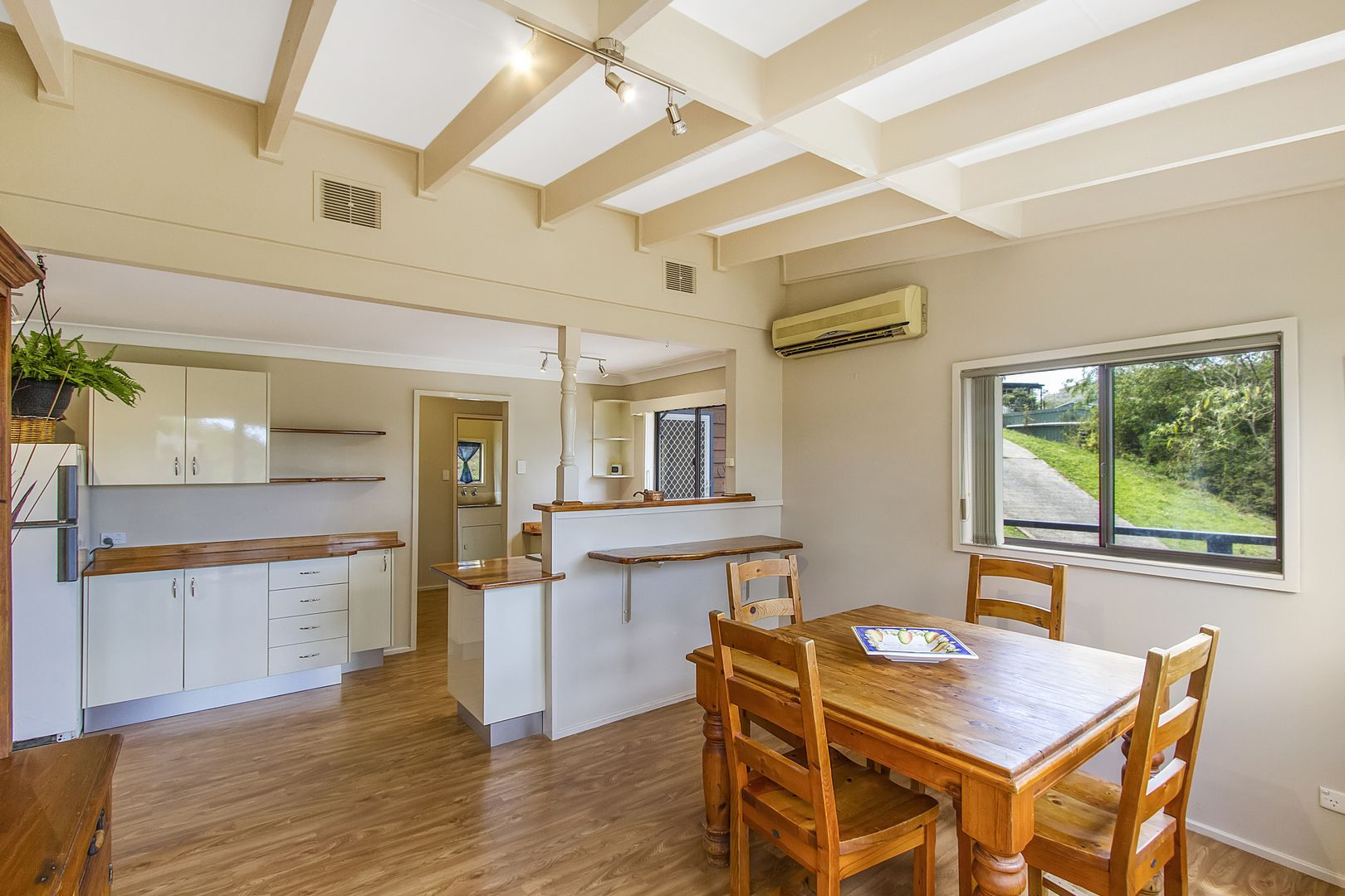 4702 Wisemans Ferry Rd, Spencer NSW 2775, Image 0