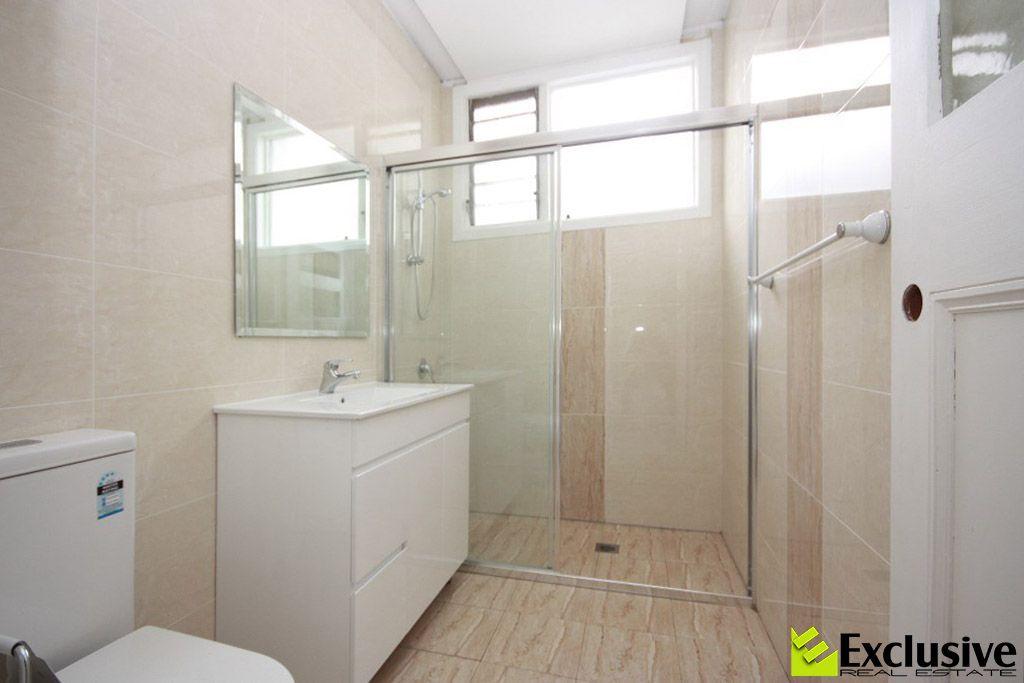 21 Martin  Street, Lidcombe NSW 2141, Image 2