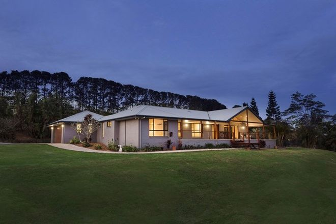 Picture of 26 Federation Drive, ELTHAM NSW 2480