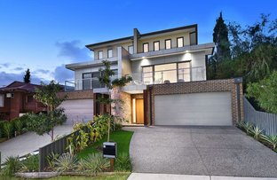 Picture of 58 Coghlan Street, Niddrie VIC 3042
