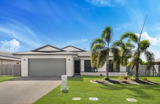 Picture of 13 Garrison Court, Mount Louisa QLD 4814