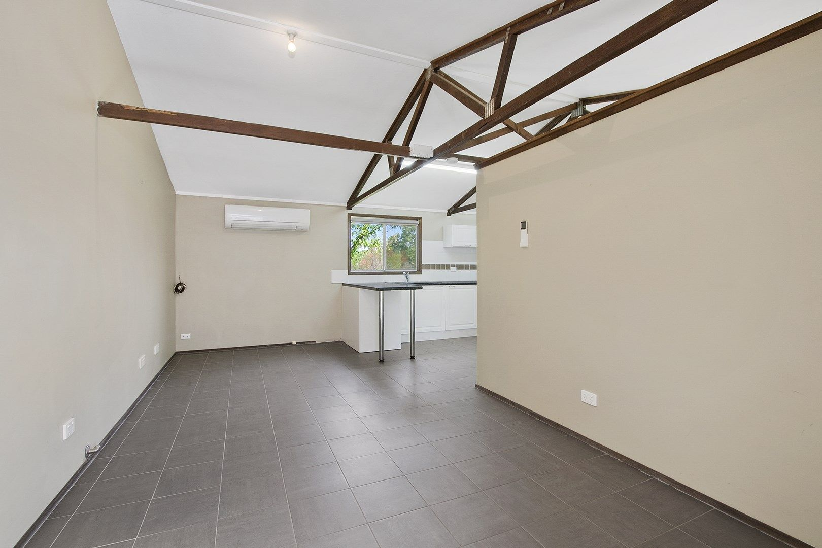 263a Tennyson Road, Tennyson NSW 2754, Image 1