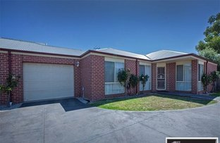 Picture of Unit 2/321 Rossiter Rd, Koo Wee Rup VIC 3981
