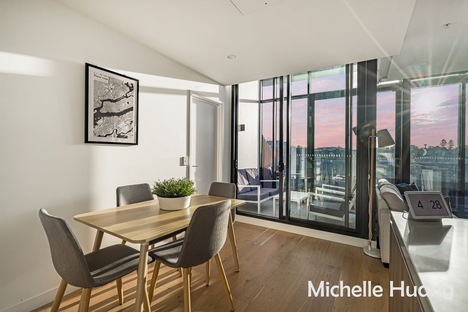 1009/167-179 Alfred Street, Fortitude Valley QLD 4006, Image 2