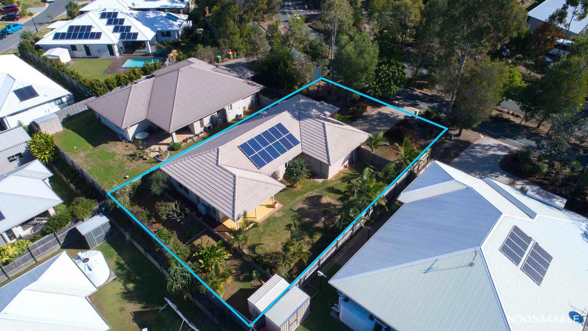 60 Sea Eagle Drive, Noosaville QLD 4566, Image 1