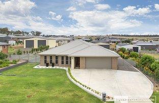Picture of 9 Jarrah Road, Tamworth NSW 2340