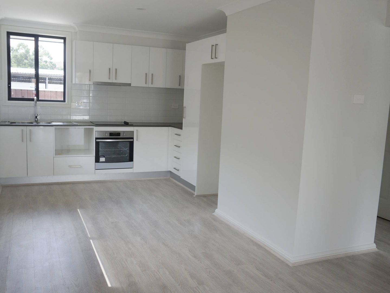 9A Vidal Street, Wetherill Park NSW 2164, Image 1