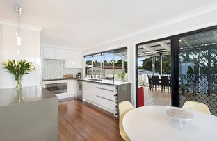 Picture of 6 Woodbury Avenue, Bray Park QLD 4500