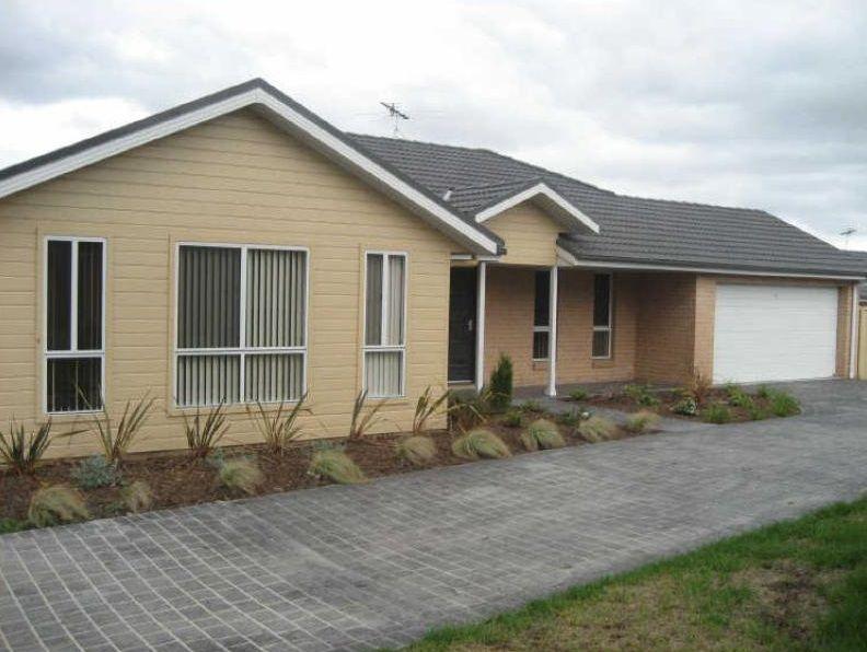 3/68 Dalwood Road, East Branxton NSW 2335, Image 0