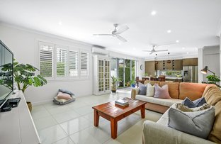 Picture of 2/14A Broad Street, Labrador QLD 4215