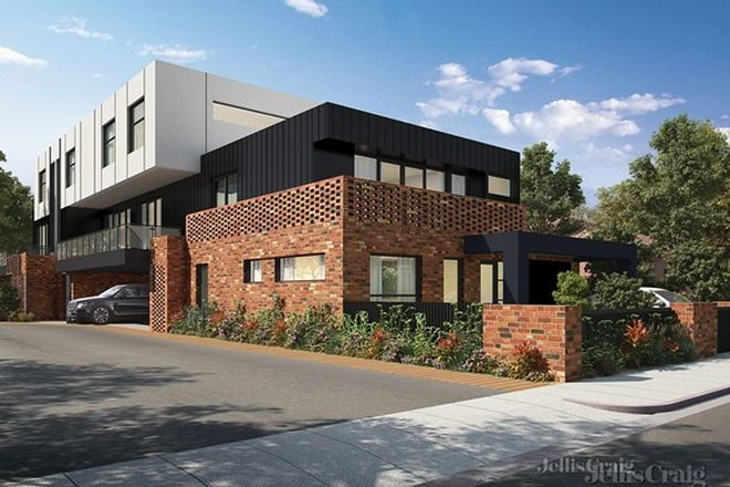 Picture of 29 Hayes Street, NORTHCOTE VIC 3070