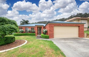 Picture of 17 Mace Court, Glenroy NSW 2640