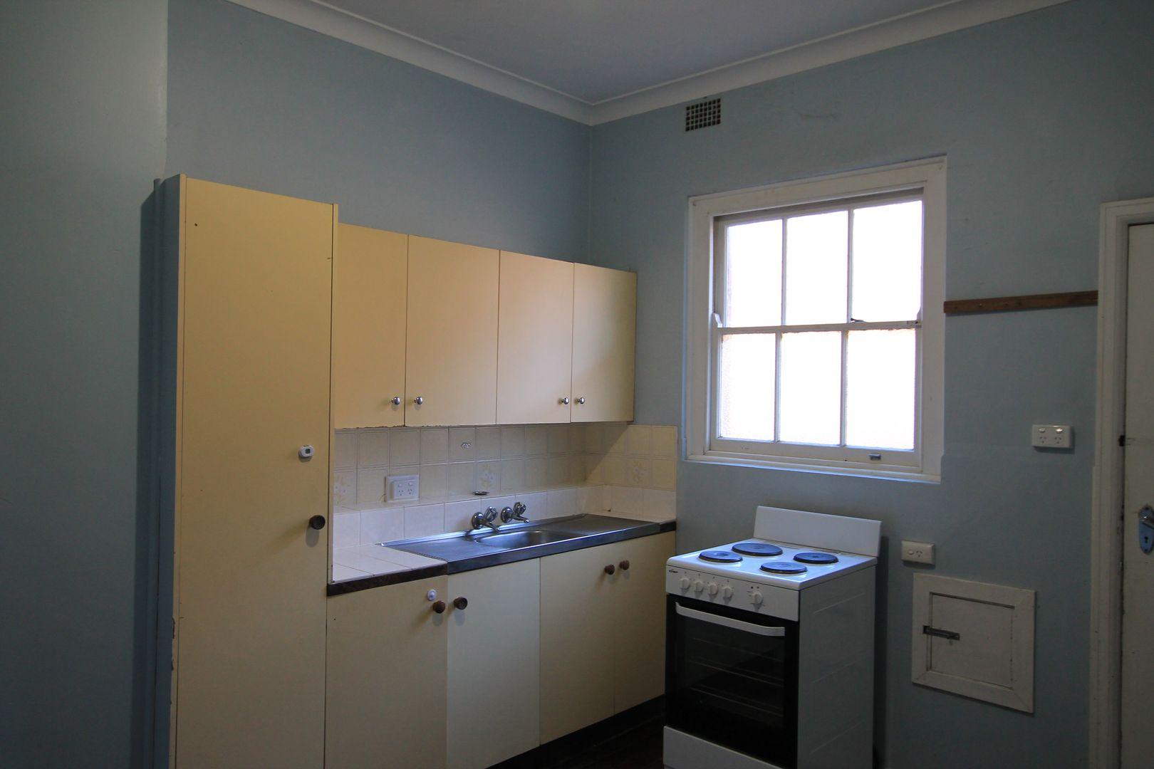 2/156 Beaumont Street, Hamilton NSW 2303, Image 1