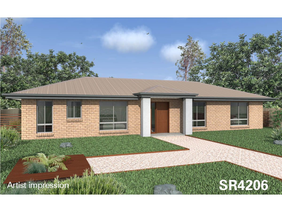 58 Eatonsville Road, Waterview Heights NSW 2460, Image 0