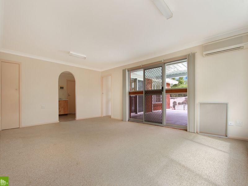 6/60 Grey Street, Keiraville NSW 2500, Image 2