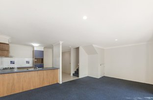 Picture of 73/60 Beattie Road, Coomera QLD 4209