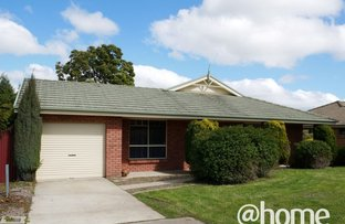 Picture of 3 Kate Place, Summerhill TAS 7250