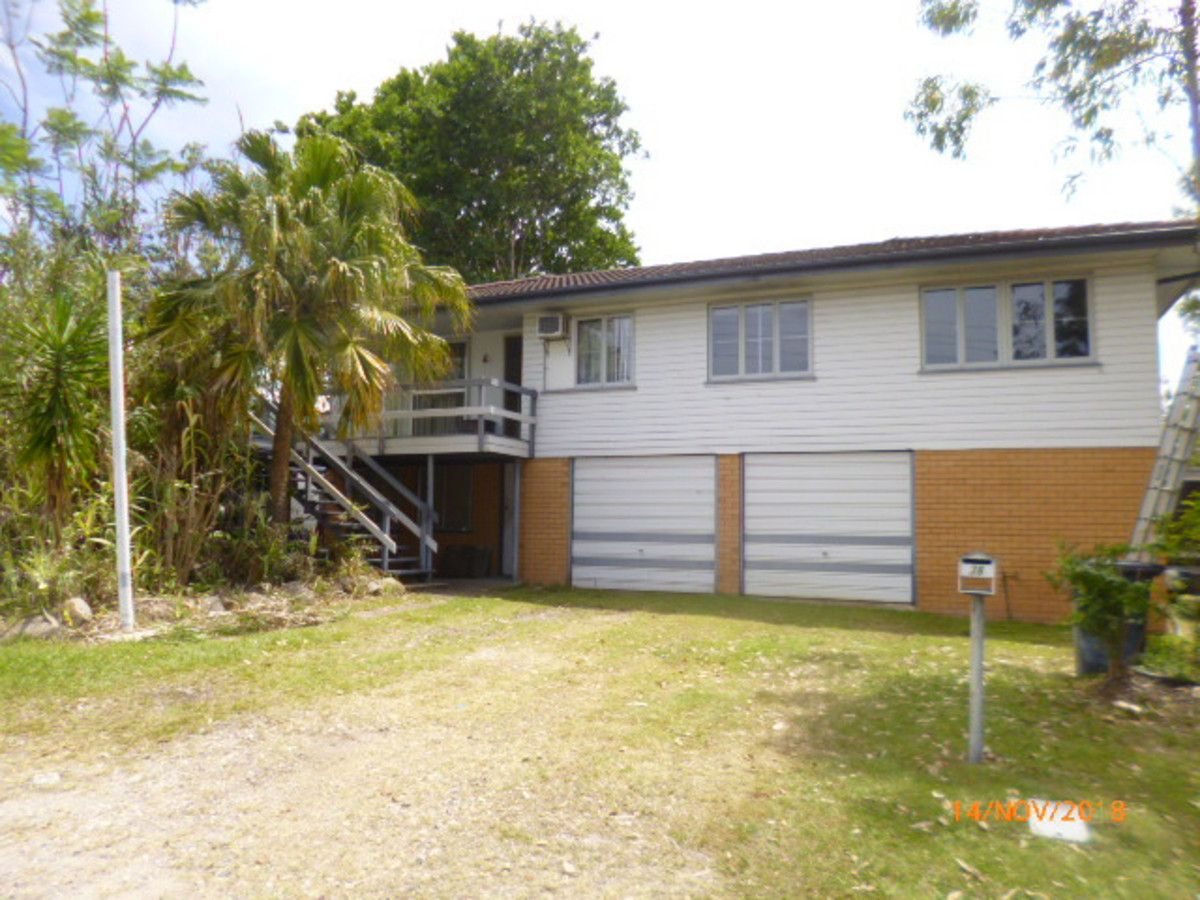 38 Blackbutt Street, Keperra QLD 4054, Image 0