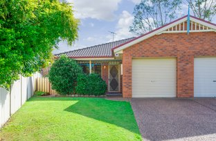 Picture of 1/10 Quinton Close, Rutherford NSW 2320