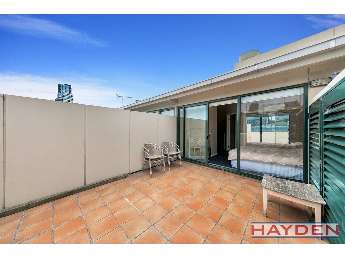 1001/585 Latrobe Street, Melbourne VIC 3000, Image 0