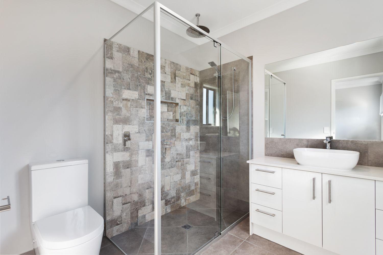 Lot 3 Cedarwood Place, Landsborough QLD 4550, Image 2