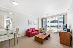 809-811 PACIFIC Hwy, Chatswood NSW 2067