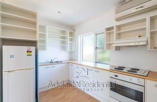 Picture of 6/8A Jervois Street, Glenelg North SA 5045