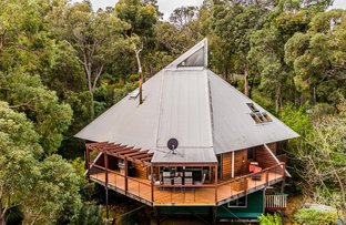 Picture of 29 Mackie Road, Roleystone WA 6111