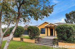 Picture of 1/12 Kimberley Drive, Tatton NSW 2650