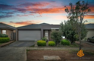 Picture of 8 Corporate Drive, Point Cook VIC 3030