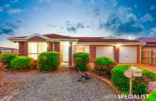 Picture of 4 Manna Court, Delahey VIC 3037